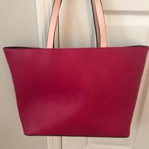 Neiman Marcus Bags - Oversized Tote Bag
